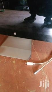 Apple Thunderbolt Monitor 27 Inches | Computer Monitors for sale in Ashanti, Kwabre
