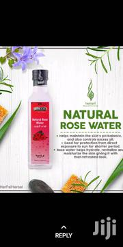 Rose Water | Skin Care for sale in Greater Accra, Ga East Municipal