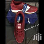 Reebok Footwear For Sale | Shoes for sale in Greater Accra, Airport Residential Area