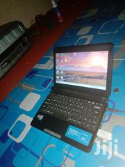Laptop Asus A52JK 1GB Intel Core 2 Duo HDD 32GB | Laptops & Computers for sale in Ashanti, Asante Akim North Municipal District