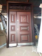 Turkish Security Doors | Doors for sale in Greater Accra, Ga West Municipal