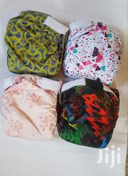 Reusable Cloth Diapers | Baby & Child Care for sale in Greater Accra, Tema Metropolitan