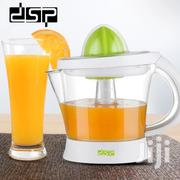 Dsp Electric Juicer | Kitchen Appliances for sale in Greater Accra, Achimota