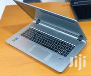 Laptop HP Envy 17t 16GB Intel Core i7 SSHD (Hybrid) 1T | Laptops & Computers for sale in Greater Accra, Accra Metropolitan