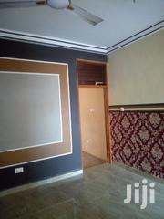 Executive Chamber and Hall Self Contained in Kasoa | Houses & Apartments For Rent for sale in Central Region, Awutu-Senya