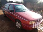 Volkswagen Jetta 2003 Red | Cars for sale in Greater Accra, Adenta Municipal