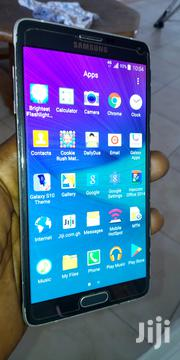 Samsung Galaxy Note 4 32 GB | Mobile Phones for sale in Greater Accra, Tema Metropolitan