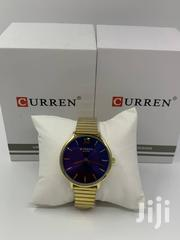 Ladies CURREN Watches | Watches for sale in Greater Accra, Adenta Municipal