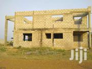 House For Sall | Houses & Apartments For Sale for sale in Greater Accra, Ashaiman Municipal