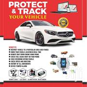 Car Tracking Device | Vehicle Parts & Accessories for sale in Greater Accra, Abossey Okai