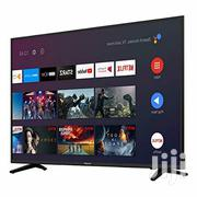 *2019*Lg 55 Inch Smart 4K Uhd Sat Wifi TV - 55um7340 | TV & DVD Equipment for sale in Greater Accra, Adabraka