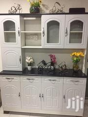 New Quality Kitchen Cabinet | Furniture for sale in Greater Accra, Accra Metropolitan