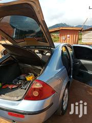 Ford Mondeo 2006 2.0 Ambiente Gray   Cars for sale in Eastern Region, Birim North