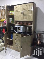 New Quality Affordable Kitchen Cabinet | Furniture for sale in Greater Accra, Accra Metropolitan