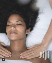 Massage Session | Skin Care for sale in Greater Accra, Accra new Town
