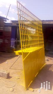 Burglarproof And The Gate | Doors for sale in Greater Accra, Achimota