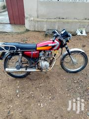 Haojue HJ150-23A 2008 | Motorcycles & Scooters for sale in Upper East Region, Builsa