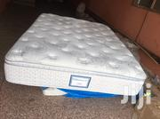 14 Inches Orthopedic Double Mattress (SEALLY) | Furniture for sale in Greater Accra, East Legon (Okponglo)