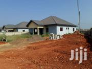 Tema Community 25 Uncompleted 3 Bedroom House For Sale | Houses & Apartments For Sale for sale in Greater Accra, Tema Metropolitan