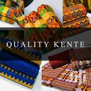 Quality Kente Bridal Material   Clothing for sale in Greater Accra, South Labadi