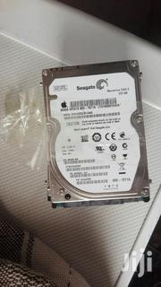 Seagate Laptop Hard Drive 500GB | Laptops & Computers for sale in Greater Accra, Accra new Town