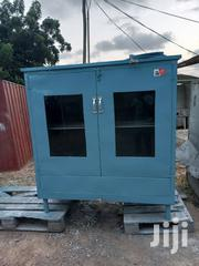 Gas Oven For Industrial | Industrial Ovens for sale in Greater Accra, Accra Metropolitan