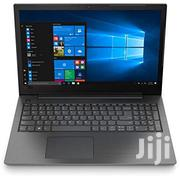 New Laptop Lenovo IdeaPad 130 4GB Intel Celeron HDD 1T | Laptops & Computers for sale in Ashanti, Kumasi Metropolitan