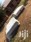 """14"""" Inches Orthopedic Double Mattress 