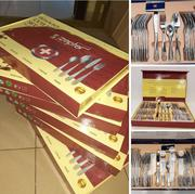 Zepter Cutlery Set | Kitchen & Dining for sale in Greater Accra, Achimota