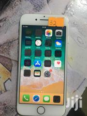 iPhone 7 | Mobile Phones for sale in Greater Accra, Avenor Area