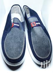 Bally Men's Sneaker | Shoes for sale in Greater Accra, North Kaneshie
