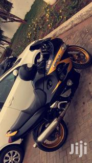 Gsxf 600 | Motorcycles & Scooters for sale in Greater Accra, Achimota