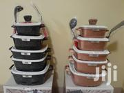MGC Granite Coating Cookware   Kitchen & Dining for sale in Greater Accra, Achimota