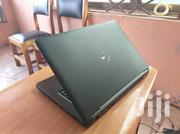 Laptop Dell Inspiron 15 8GB Intel Core i5 HDD 500GB | Laptops & Computers for sale in Greater Accra, East Legon (Okponglo)
