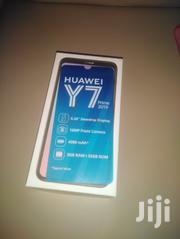 Huawei Y7 Prime 32 GB Black | Mobile Phones for sale in Greater Accra, Kokomlemle