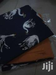 Men Designer Fabrics (Material) | Clothing Accessories for sale in Greater Accra, Tema Metropolitan