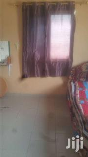 Singe Room Self Contained | Houses & Apartments For Rent for sale in Central Region, Awutu-Senya