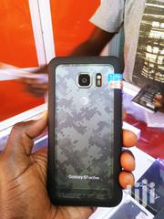 New Samsung Galaxy S7 active 32 GB | Mobile Phones for sale in Brong Ahafo, Sunyani Municipal