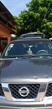 Nissan Pathfinder 2005 SE 4x4 Gray | Cars for sale in Greater Accra, Ga East Municipal