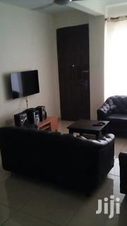 Fully Furnished 2bedroom Short Stay | Commercial Property For Rent for sale in Greater Accra, Adenta Municipal