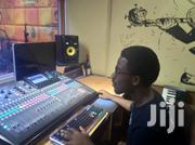 DJ & Entertainment Services | DJ & Entertainment Services for sale in Greater Accra, Teshie new Town