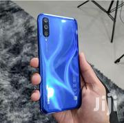 New Xiaomi Mi A3 64 GB Blue | Mobile Phones for sale in Brong Ahafo, Sunyani Municipal