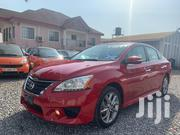 Nissan Sentra 2015 Red | Cars for sale in Greater Accra, Kwashieman