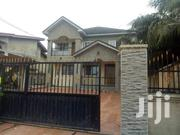 A Fully Furnished Detached Two Storey Apartment for Sale | Houses & Apartments For Sale for sale in Western Region, Ahanta West