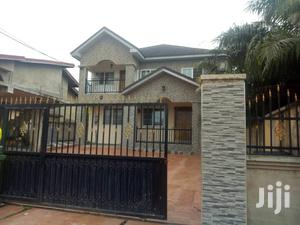 A Fully Furnished Detached Two Storey Apartment for Sale