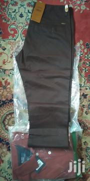 Khaki Trousers | Clothing for sale in Greater Accra, Akweteyman