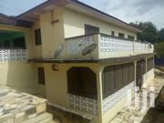 2 Storey Building for Sale at Tarkwa Tamso | Houses & Apartments For Sale for sale in Western Region, Nzema East Prestea-Huni Valley