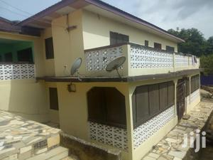 2 Storey Building for Sale at Tarkwa Tamso