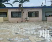 2bedrooms Apartment at Awoshie | Houses & Apartments For Rent for sale in Greater Accra, Ga South Municipal