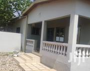 2bedrooms Self Compound at McCarthy Hills Area | Houses & Apartments For Rent for sale in Greater Accra, Ga South Municipal